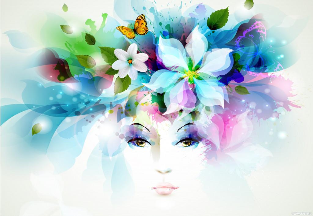 грустная, красивые открытки весна на аву возвращаются