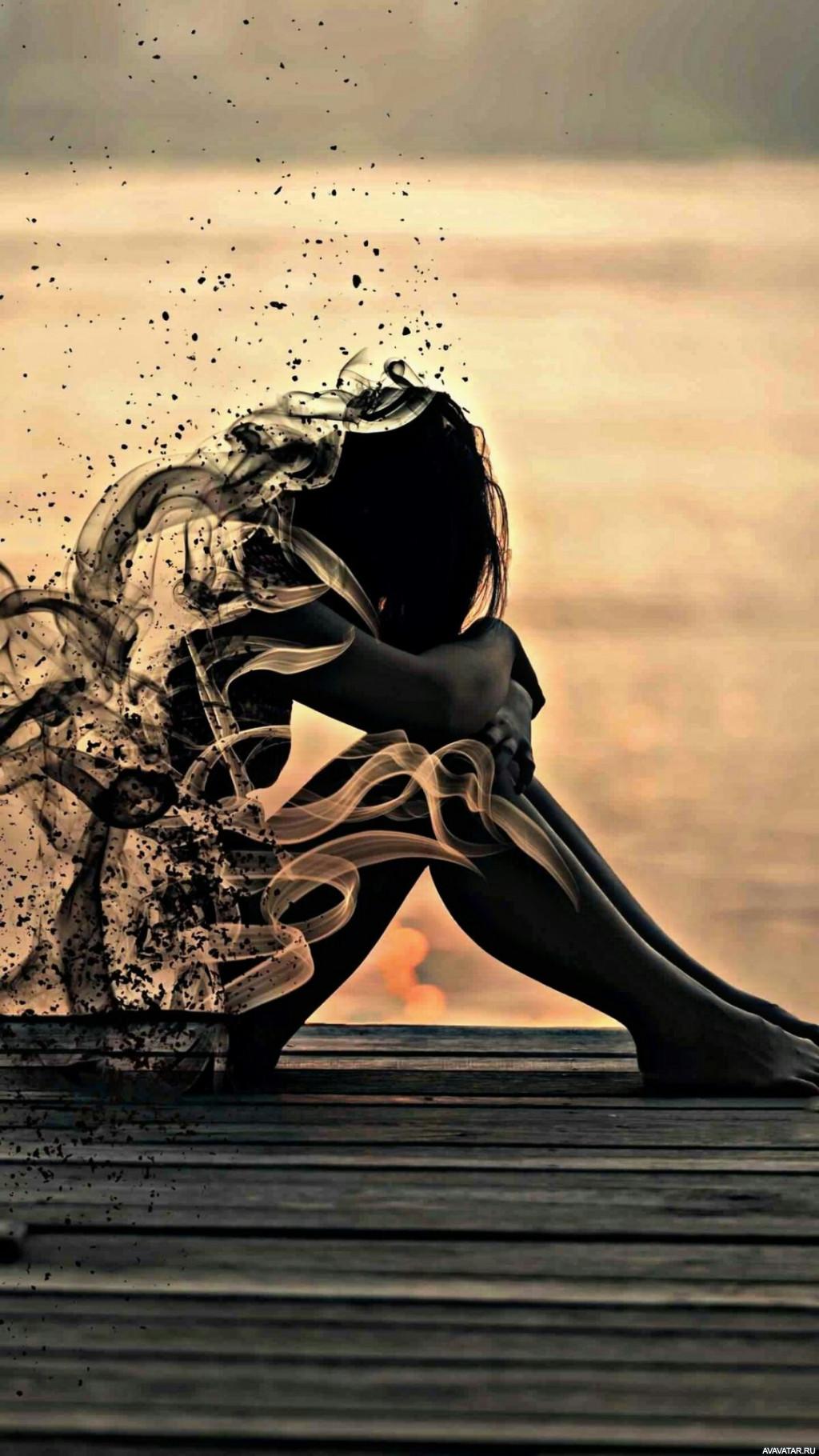 Комментарием, картинки с надписями со смыслом о боли