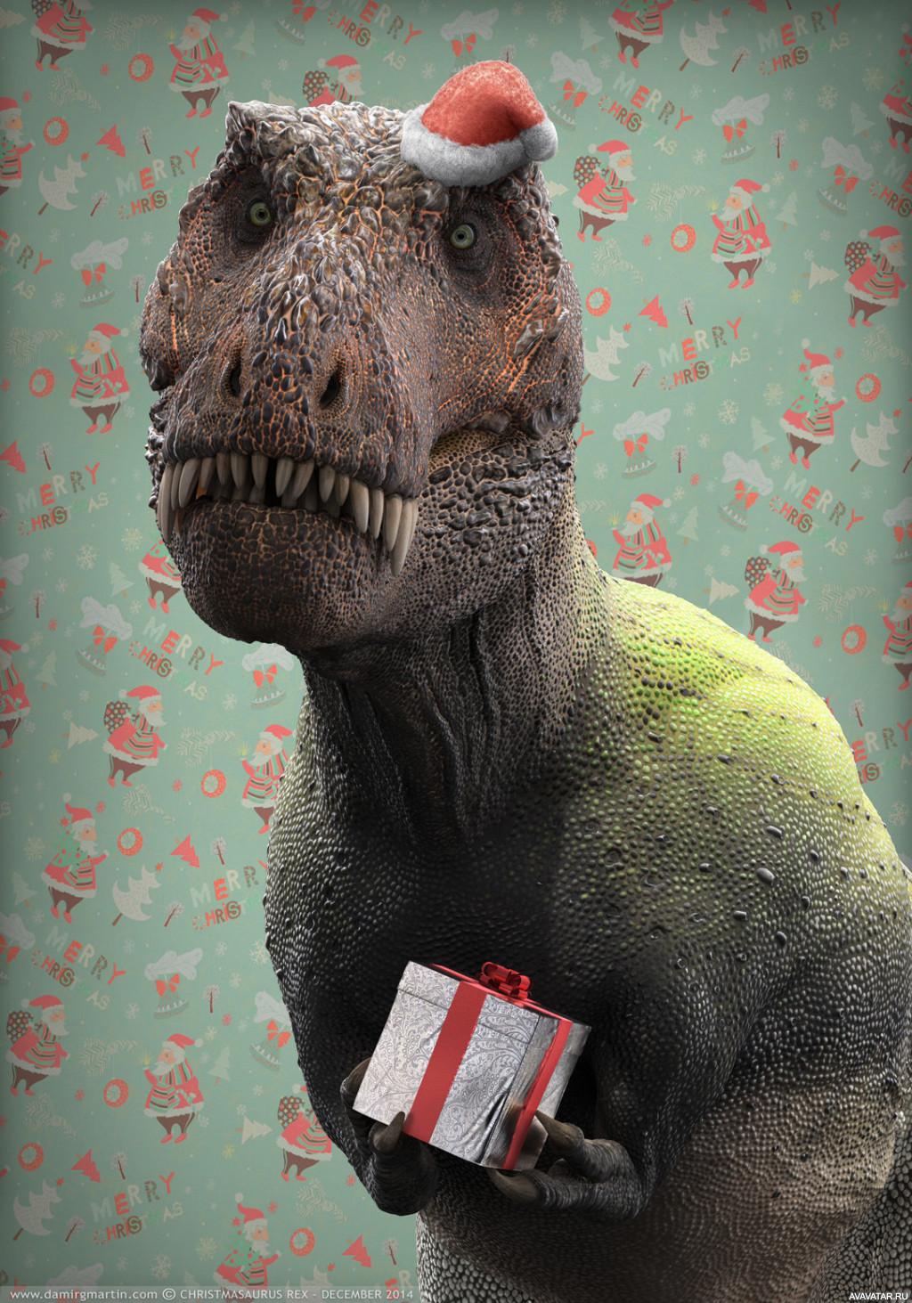 Динозавры картинки приколы, про смешные статусы
