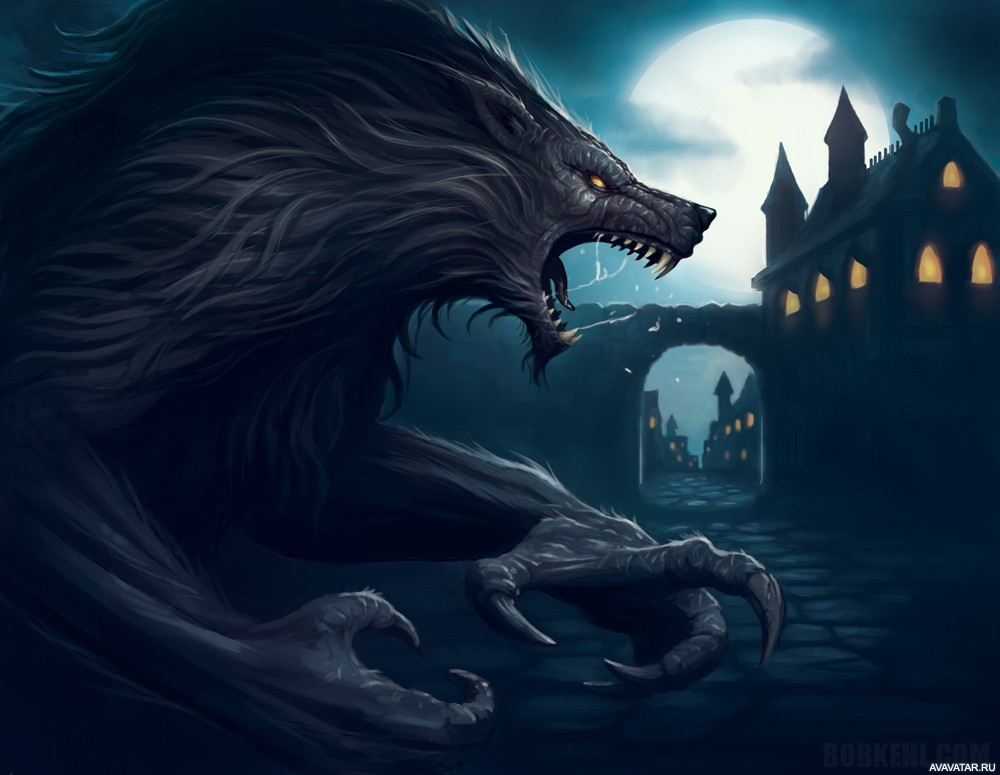 werewolves Do werewolves really exist like vampires and ghosts, werewolves are a part of our culture but is there anything more to this mysterious legend.