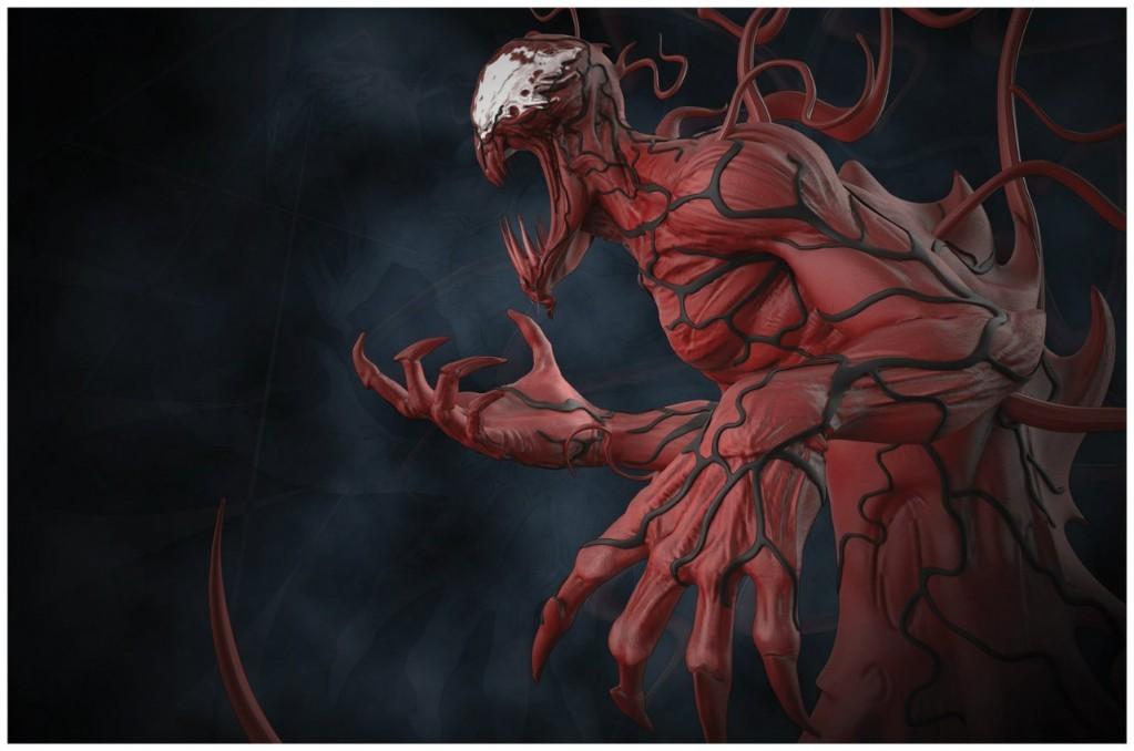 god of carnage - 1023×678