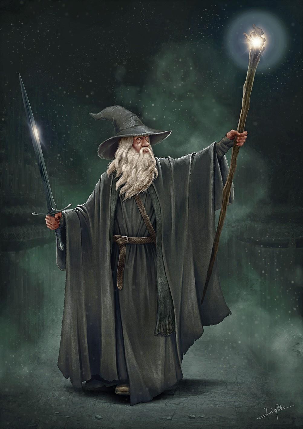 картинки всех волшебников всей своей доброте